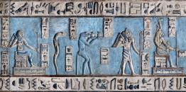 29577-egypt-X2