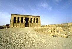 temple-goddess-hathor-500 (1)