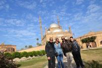 egito-guia-de-turismo (1)