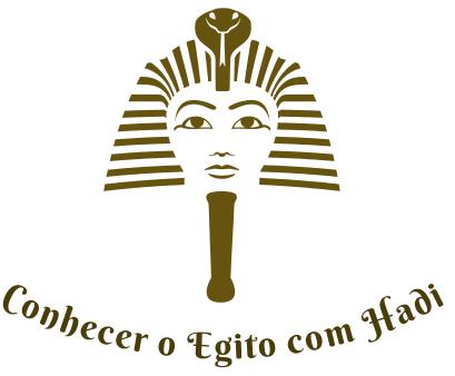 Guia de turismo que fala português